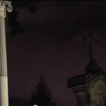 Nuggets de Mercadeo: Tour fantasmal en el Cementerio de Bogotá