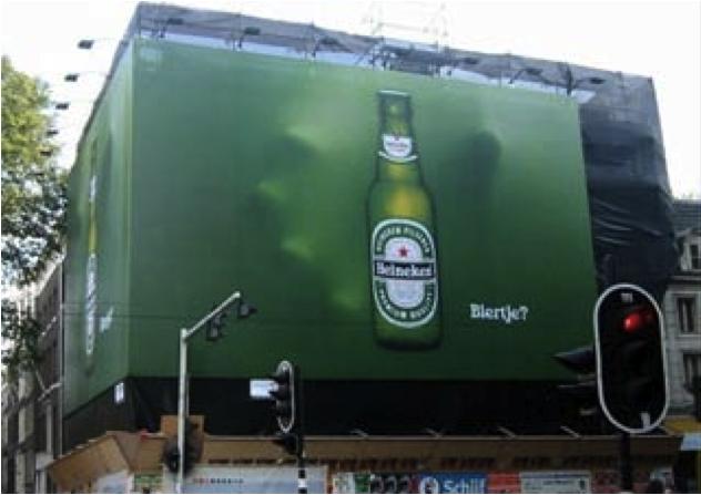 Valla Heineken