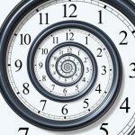 Por qué debe dejar de vender su tiempo