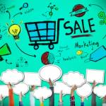6 maneras de aumentar las ventas usando redes sociales