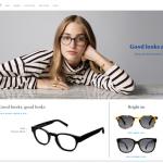 Ejemplos de Marketing: Warby Parker, una pequeña empresa desafía los grandes oligopolios