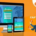 Cómo optimizar Landing Pages para mejorar campañas PPC
