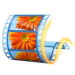 Cómo usar Windows Movie Maker para editar video