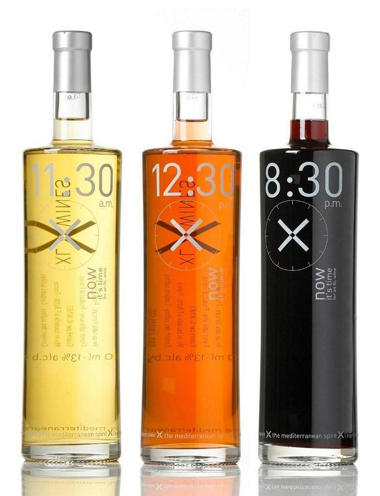 XL Wines