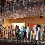 Nuggets de Mercadeo: La selección de cerveza más grande del mundo
