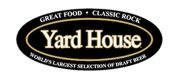 yard-house-logo