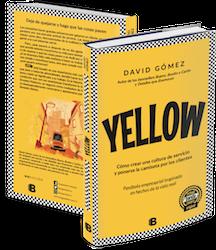 Yellow Libro impreso 250px