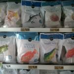 Nuggets de Mercadeo: Educando en la compra del pescado