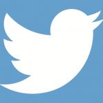 Cómo usar las encuestas de Twitter