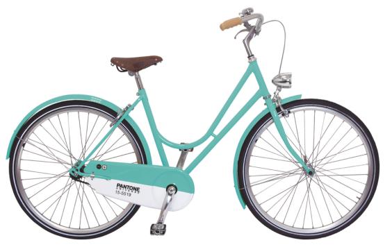 bicicletas-pantone