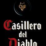 Breve historia de las marcas: Casillero del Diablo