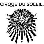 Breve historia de las marcas: Circo del Sol