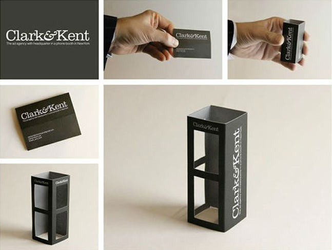 clark-kent-phonebooth-business-card