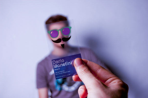 creativa-tarjeta-de-presentacion-transparente
