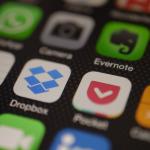 Cómo emprender en el sector de las Apps