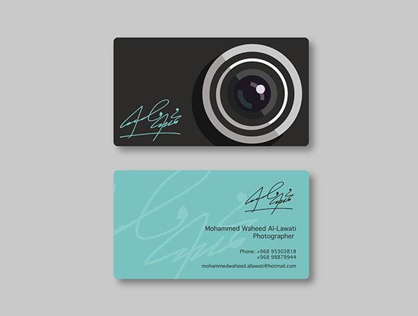 fotografia_tarjeta fotgrafo tarjetas_presentacion_creativas