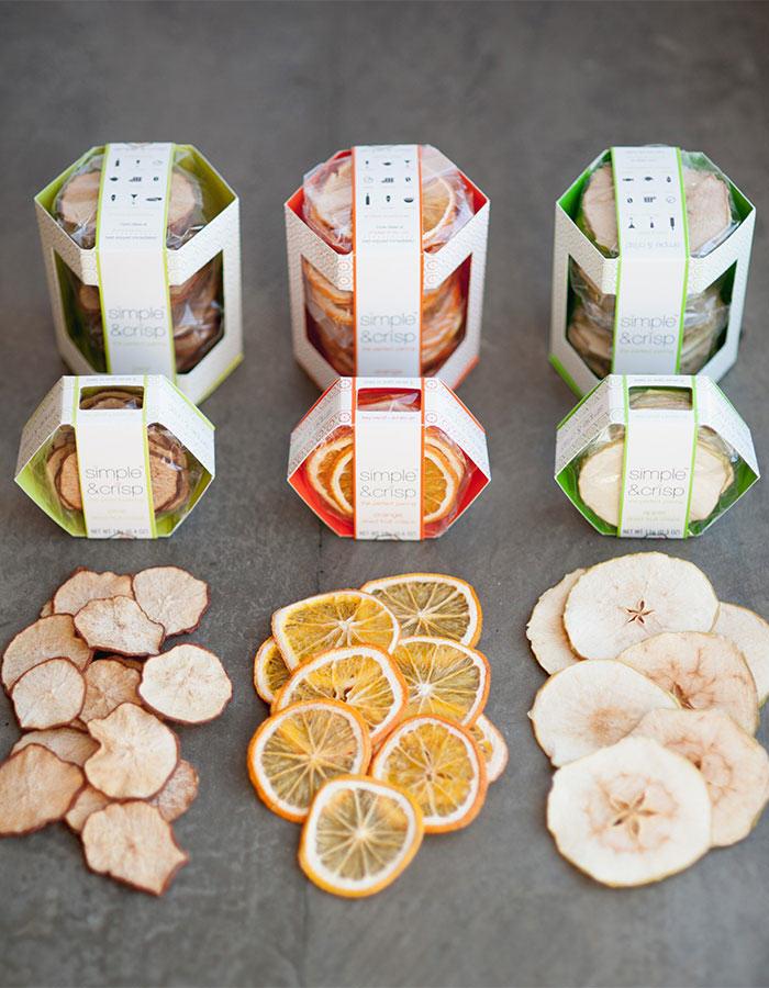frutas deshidratadas 5