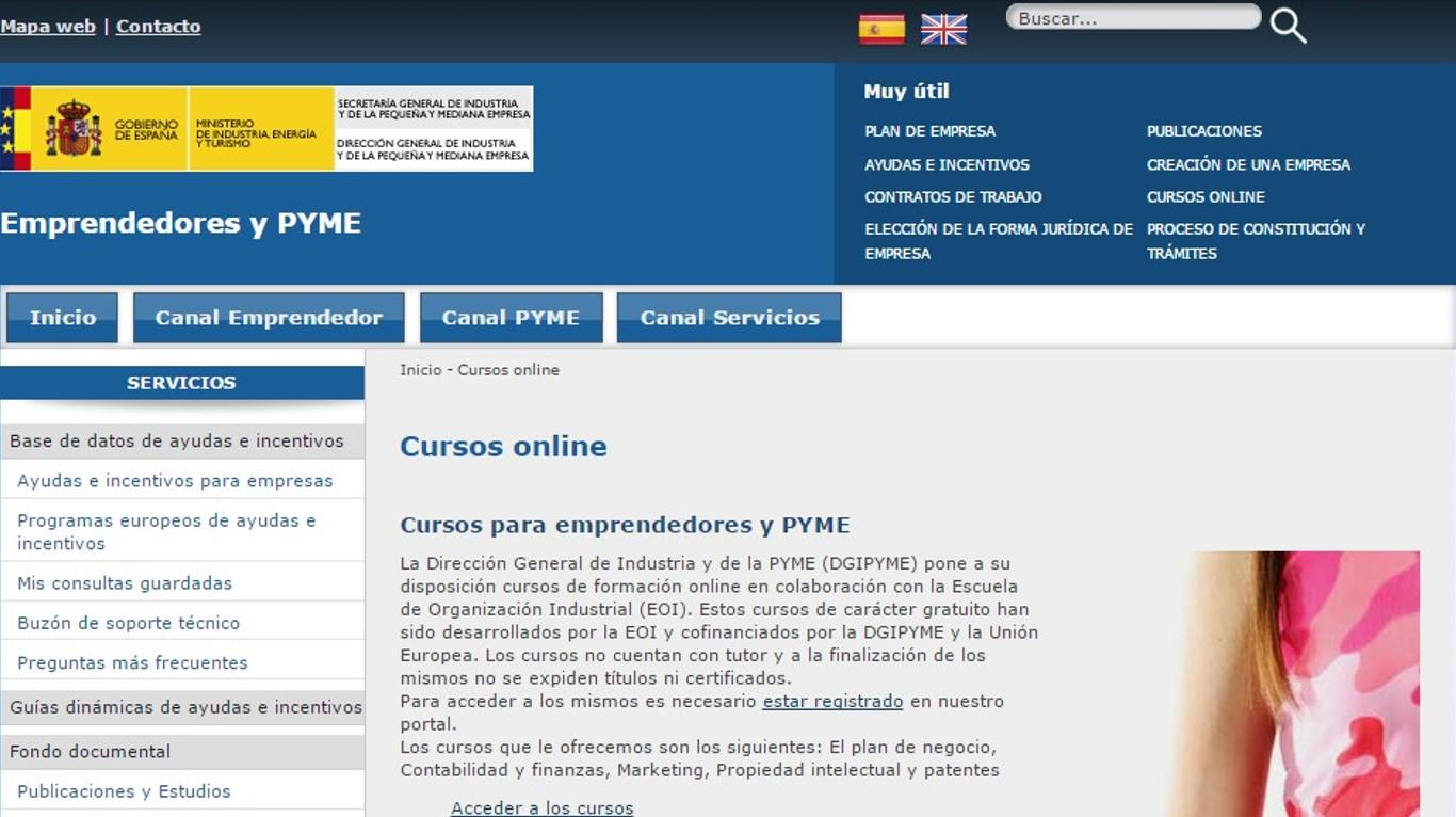 iPyme