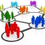 Responsabilidades de un Community Manager