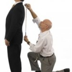 Cómo adaptarse a cada cliente y ser rentable