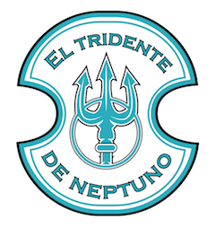 logo-tridente-de-neptuno low res