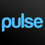LinkedIn Pulse: Qué es, ventajas y cómo sacarle provecho