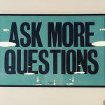 4 preguntas que debe responder para desarrollar su estrategia de marketing