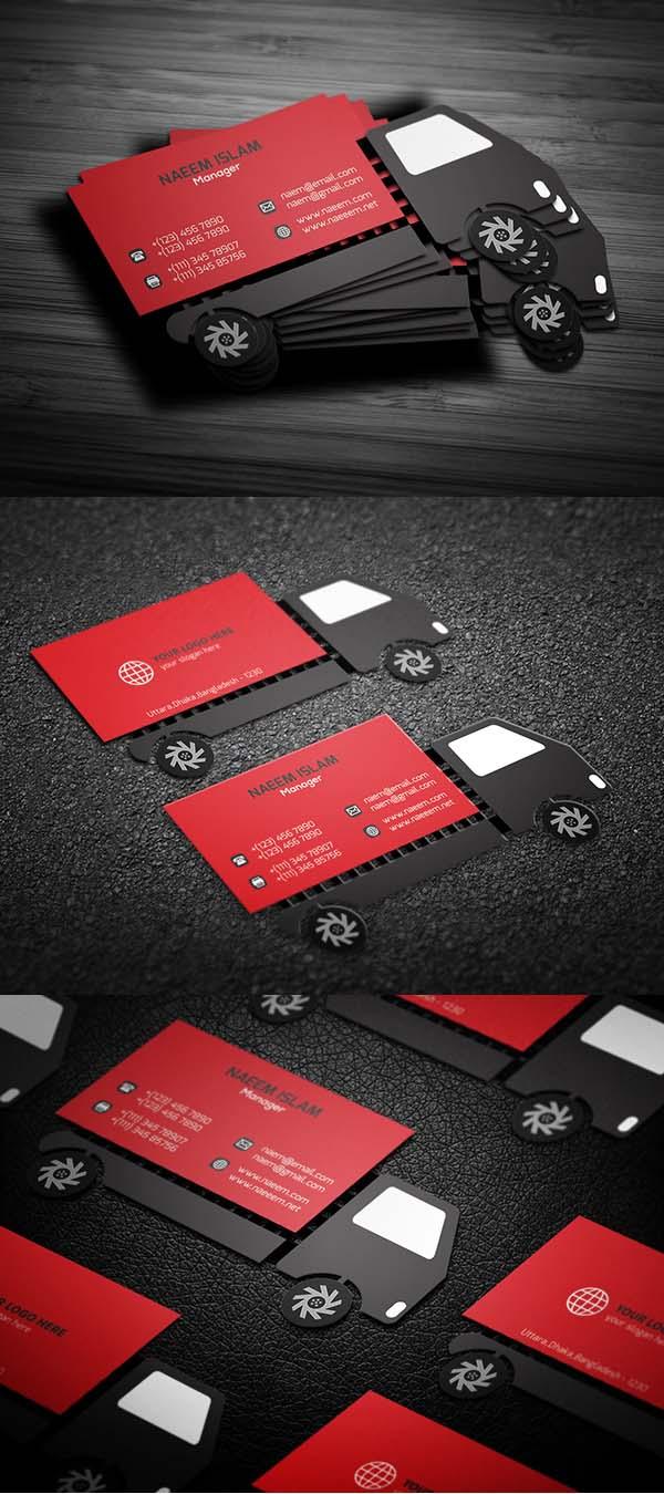 tarjetas_presentacion_creativas