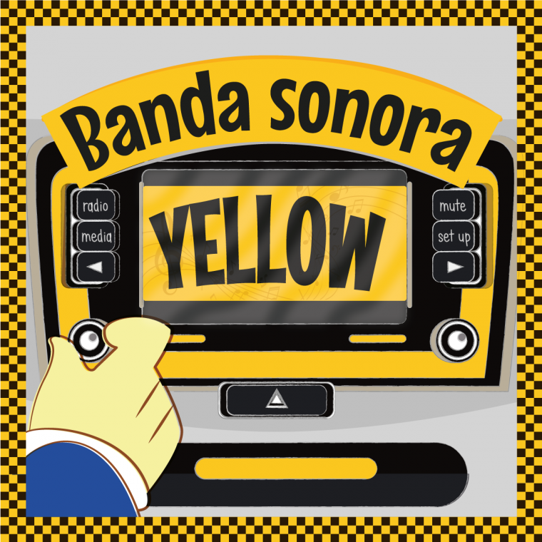 yellow-soundtrack8